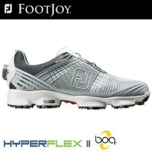 FOOTJOY (フットジョイ) HYPERFLEX II ...