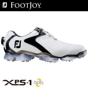 FOOTJOY(フットジョイ) XPS-1 Boa 2015...