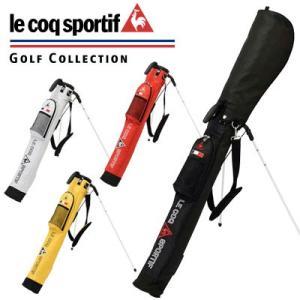 le coq GOLF (ルコック ゴルフ) セルフ クラブ...