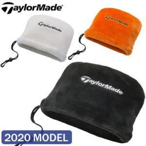TaylorMade(テーラーメイド) ボア アイアンカバー CCN23