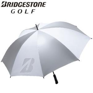 BRIDGESTONE GOLF(ブリヂストン ゴルフ) TOUR B 銀傘  UMG03