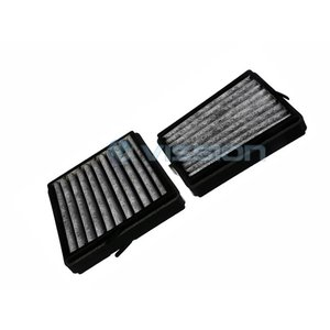 - 商品詳細 -  商品の状態  新品・未使用品   適合車種  メルセデスベンツ W203 C18...