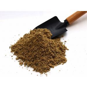 砂 約20kg×1袋|exis