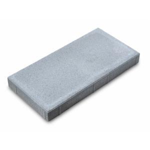 コンクリート平板 6-60SD 5枚の画像