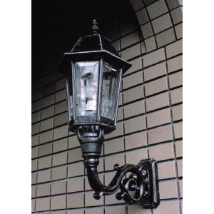 外灯 ナポリ W-1(66010)|exis