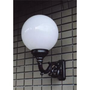 外灯 ミラノ W-1(66015)|exis