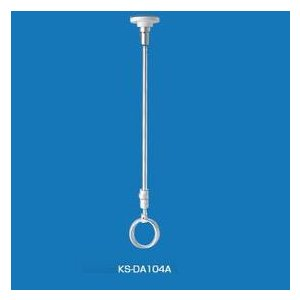 室内物干(天吊りタイプ)KS-DA104A exis