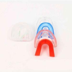 マウスピース 歯プロテクター ボクシング 格闘技 スポーツ用品 gabb|exlead-japan