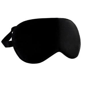 アイマスク Carlcoo シルク質感 安眠グッズ 遮光 昼寝 疲労回復に最適 目の疲れ 緩和効果 圧迫感なし 長さ調節可能 男女兼用 洗濯可能 快眠|exlead-japan