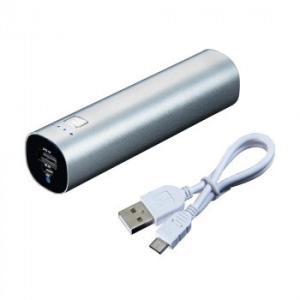 ブルートゥーススピーカー&モバイルバッテリー 6152 6358-063 充電器 ライト 大容量 便利 LED ブルートゥース対応 スマートフォン対応 スマホ|exlead-japan
