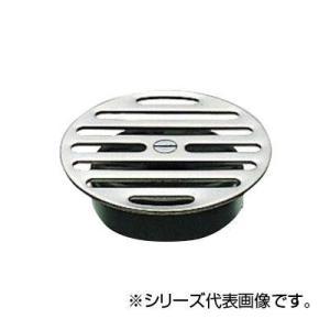 SANEI ワントラップ皿 PH50F-100 exlead-japan