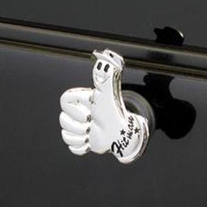 HITMAN リアワイパーハット ヒットマン 自動車 リアワイパーキャップ カー用品 マスコット カスタムパーツ おしゃれ アクセサリー かわいい|exlead-japan