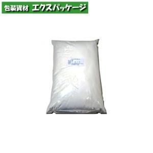 【日本製粉】業務用 フランスパン用小麦粉(準強力粉) クラシック 25kg原袋 0315354|expackage