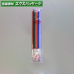 【池伝】カメヤマ キャンドル ミニスリム 12cm (5本入り)