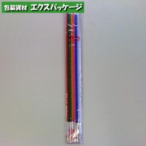 【池伝】カメヤマ キャンドル ミニスリム 18cm (5本入り) 592859|expackage