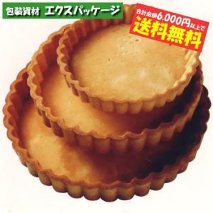 【池伝】リボン クッキートルテ 4号 CO-4 1入 540899|expackage
