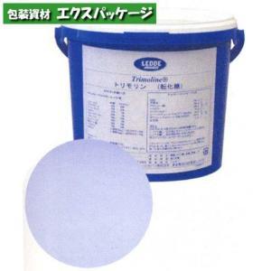 【池伝】レブ トリモリン(転化糖) 7kg 500476|expackage