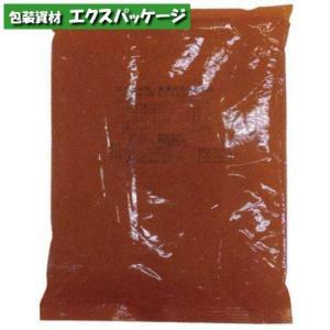 【池伝】ユニテックスSP 乳化剤製剤 1kg 510251|expackage