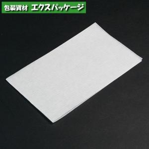 耐油 紙経木 No.35 500枚 0270148 福助工業|expackage