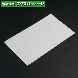 耐油 紙経木 No.40 500枚 0270156 福助工業|expackage