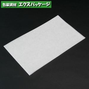 耐油 紙経木 No.50 500枚 0270172 福助工業|expackage