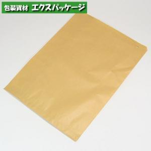 【福助工業】紙袋 Kロール袋 特1号 500入 0180051 expackage