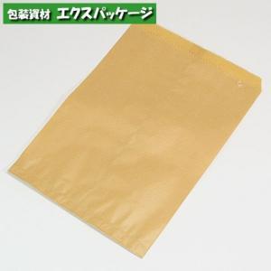 【福助工業】紙袋 Kロール袋 3号 500入 0180157 expackage