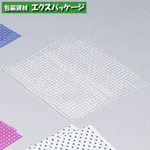サイズ:0.025×700×700mm 重量:11g 材質:LDPE