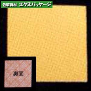ゴールドシート乾燥剤 金台紙タイプ 50×50 TRS-5050 12000枚入 ケース販売 取り寄せ品 ヤマニパッケージ expackage 01