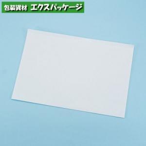 【オリジナル】Mパック 30号 100入|expackage
