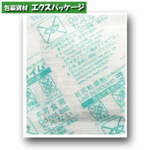 【大江化学工業】石灰乾燥剤 ライム P7 60g 230入 【ケース販売】|expackage