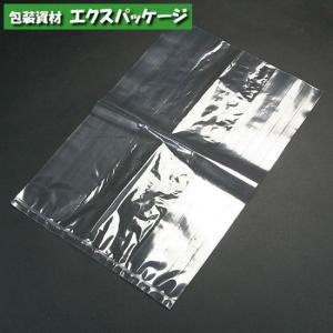 PP食パン袋 1.5斤用 100枚入 #006721404 バラ販売 シモジマ|expackage