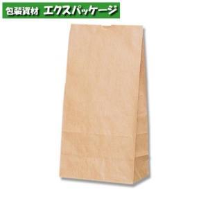 角底袋 未晒無地 No.12 100枚入 #004011200 バラ販売 シモジマ|expackage
