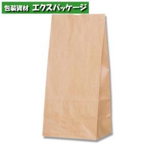 角底袋 未晒無地 No.16 100枚入 #004011600 バラ販売 シモジマ expackage