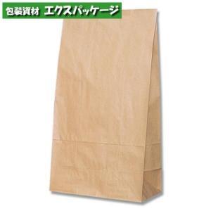 角底袋 未晒無地 LL 100枚入 #004012600 バラ販売 シモジマ expackage