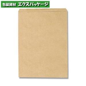 平袋 柄小袋 Rタイプ 未晒無地 R-20 200枚入 #006524830 バラ販売 シモジマ|expackage