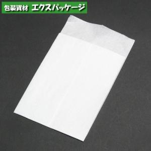 【イデシギョー】C折 紙ナプキン 10000入【ケース販売】|expackage