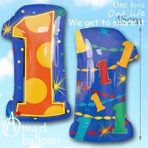 誕生日バルーン ナンバーバルーン #0〜9 風船 バルーン ギフト 【アットマート】 バルーン電報 バルーンギフト バルーン風船  【アットマート】|express