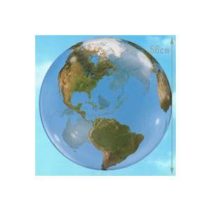バルーン電報 Addバルーンサービス Planet Earth _16871 誕生日バルーン バルーンギフト バルーン風船【アットマート】|express