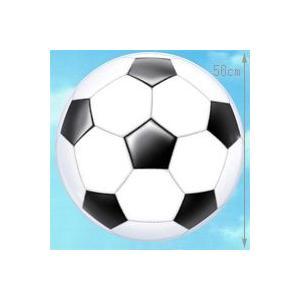 バルーン電報 Addバルーンサービス サッカーボール _19064 誕生日バルーン バルーンギフト バルーン風船【アットマート】|express