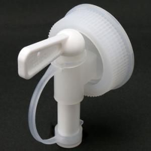 濃縮 ラジウム 温浴水 用 コック (温浴水は別にお買い求めください) お家 で ラジウム温泉 ラドン ホルミシス 免疫力 天然 鉱石 ガン サバイバー  飲泉 水|express
