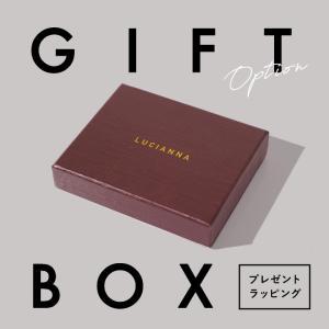 ギフトボックス カードケース ラッピング ギフトBOX 卒業祝 成人式 入社祝 exrevo-2