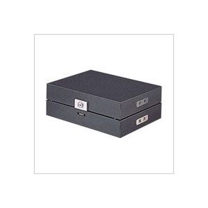 A4K-1_決裁箱 セーフティボックスナカバヤシ|exsight-security