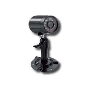 NWIP-700_スマートライブカメラ_岩田エレクトリック|exsight-security