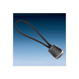 4.1824_マルチツール:ランヤード 全長65mm_VICTORINOX(ビクトリノックス) exsight-security