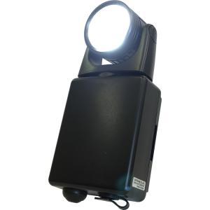 タブレット用LED照明 スマイルエイム extra-shop