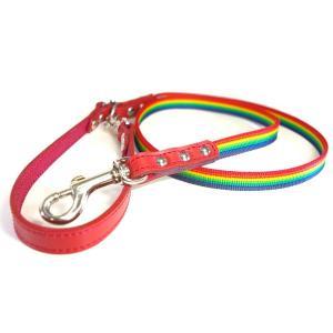 リード 革 PPテープ::PP Lead 005(取り外し)【色は革十色以上から、PPテープは12色から、長さもオーダーできる!】|extraheavyy