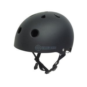 スケートボード ヘルメット 187 killerpads 【 PRO SKATE HELMET 】スケボー skateboard|extreme-ex