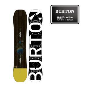3大特典付 18 BURTON CUSTOM バートン カスタム キャンバー ディレクショナル オールマウンテン 17-18 2017-18|extreme-ex