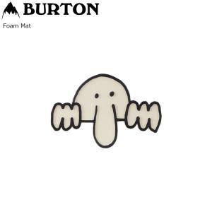 BURTON FOAM MAT Kilroy デッキパット スノーボード バートン バートン フォームマット ポスト投函(メール便)|extreme-ex